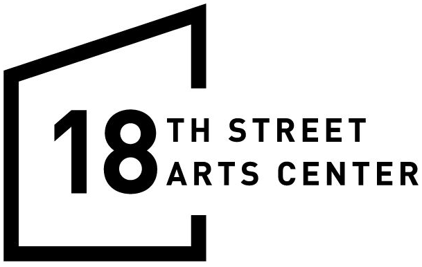 18th-Street-Arts-Center