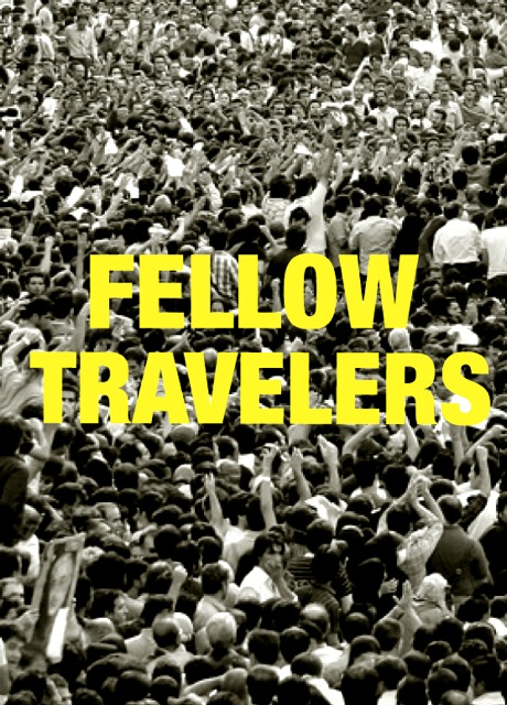 Fellow-Travelers-Group-Show